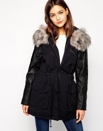cyber-monday-2014-fashion-sales