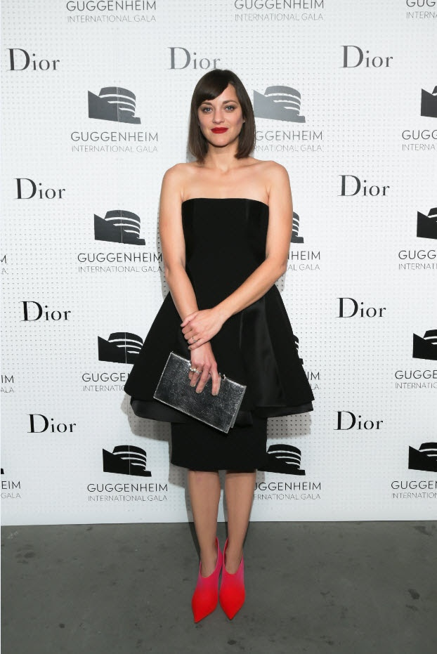 dior-guggenheim-international-pre-gala-event-photos32