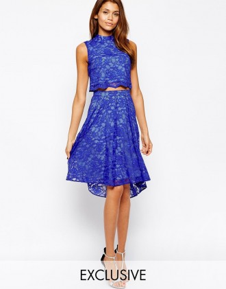 elise-ryan-full-midi-skirt-lace