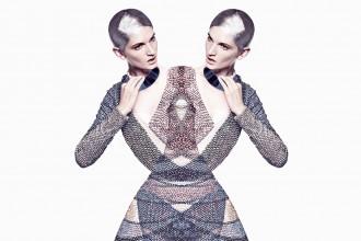 futuristic-fashion-shoot02