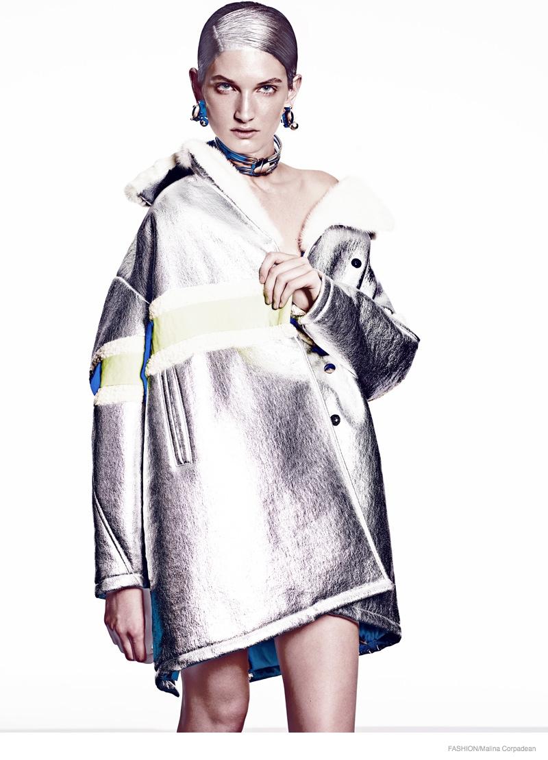 futuristic-fashion-shoot03