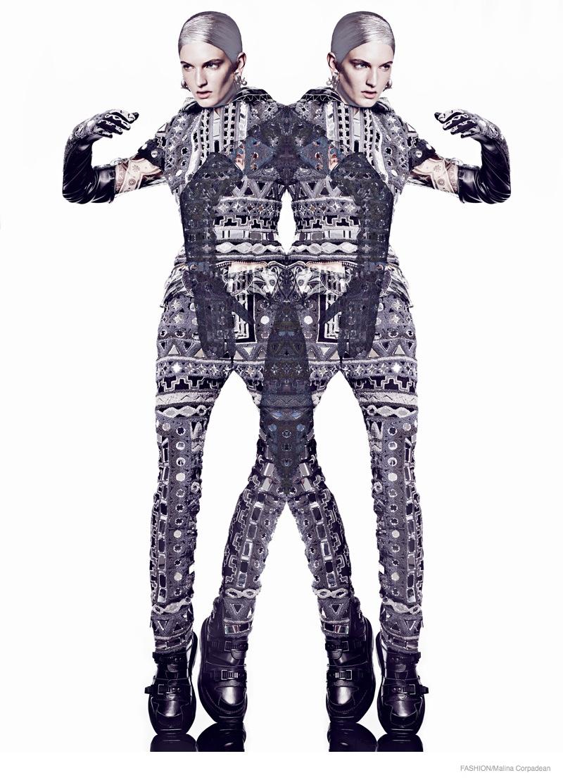 futuristic-fashion-shoot04