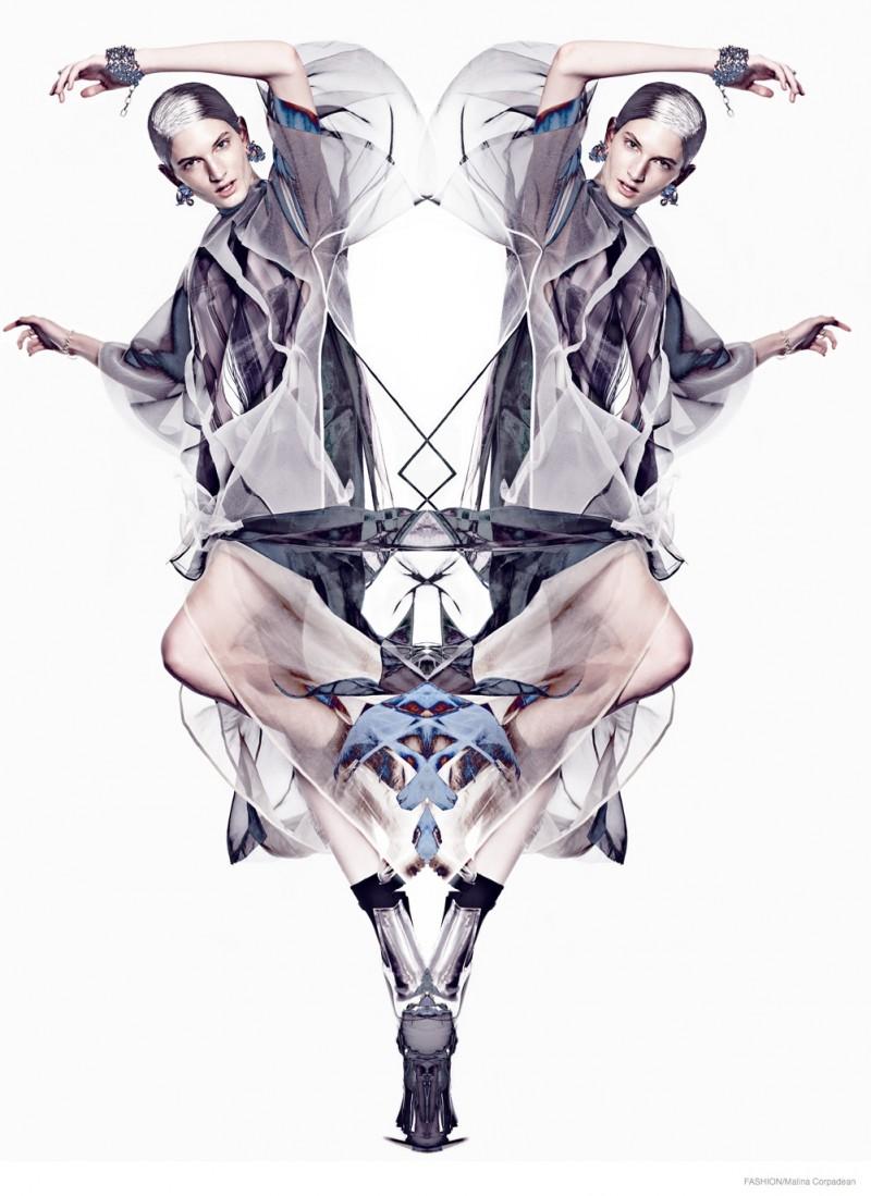 futuristic-fashion-shoot06