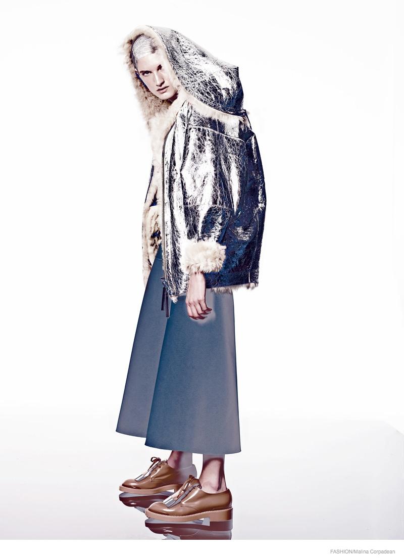 futuristic-fashion-shoot07