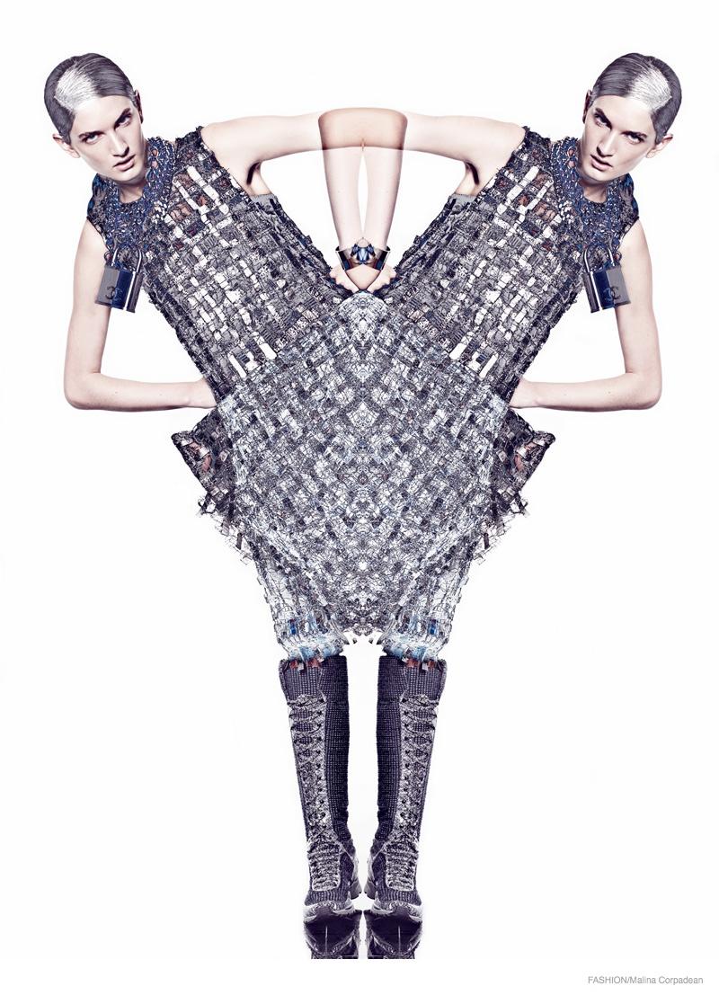 futuristic-fashion-shoot08
