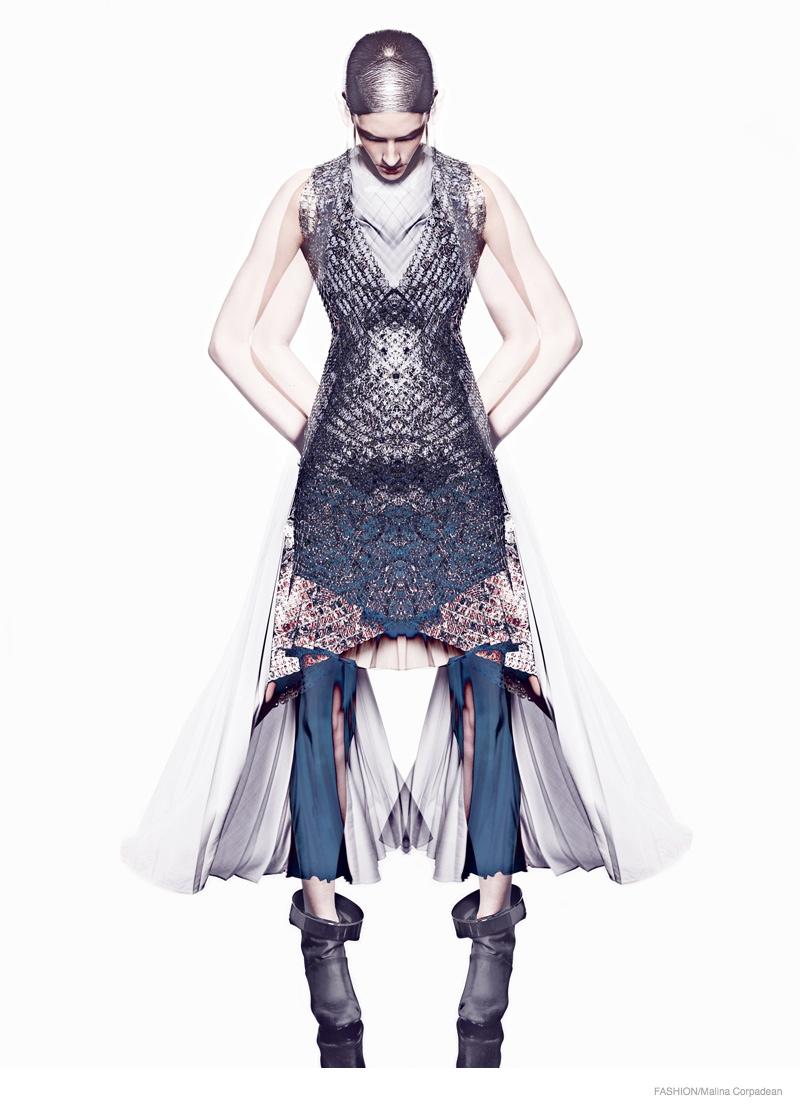 futuristic-fashion-shoot09