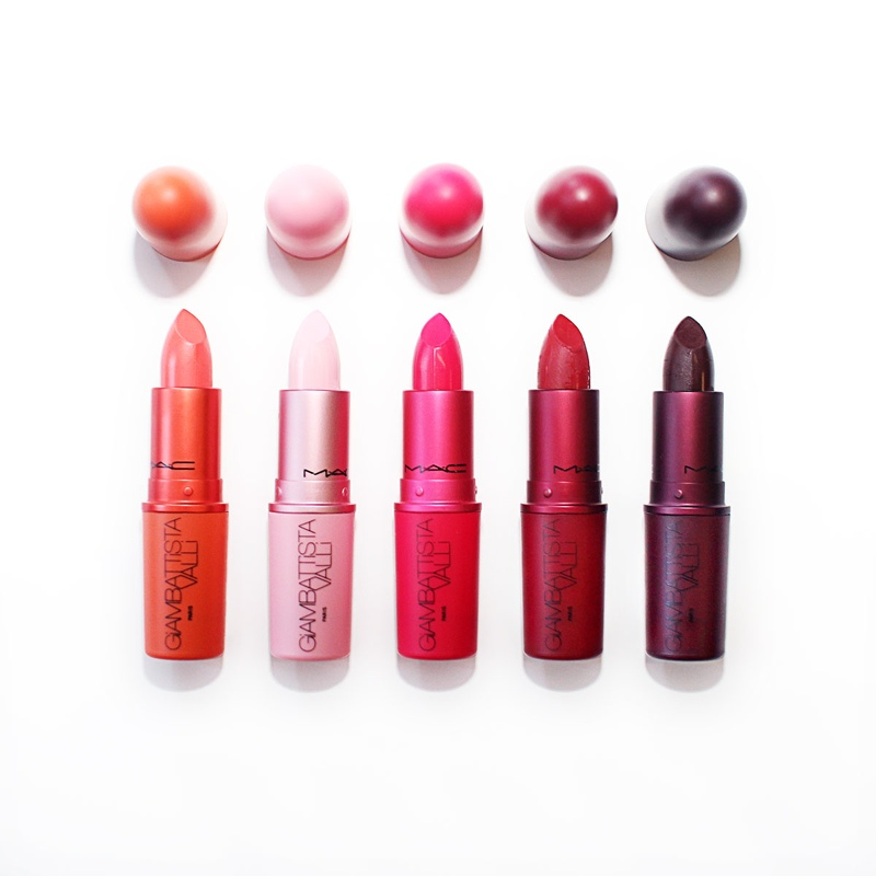 giambattista-valli-mac-cosmetics-lipsticks