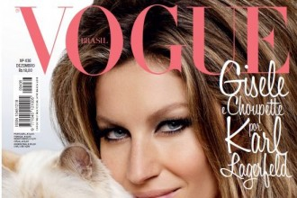 gisele-bundchen--choupette-vogue-brazil-december-2014-cover