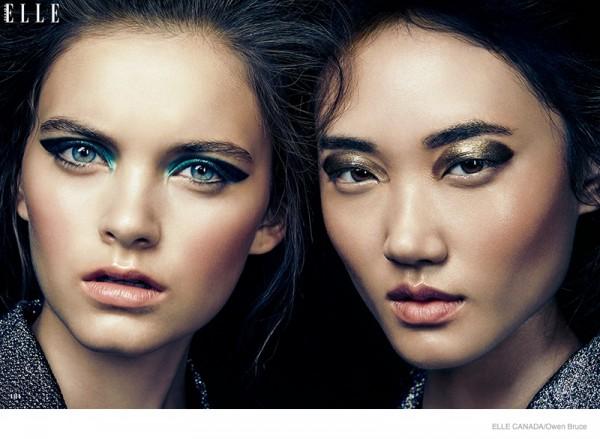 glitter-makeup-elle-canada02