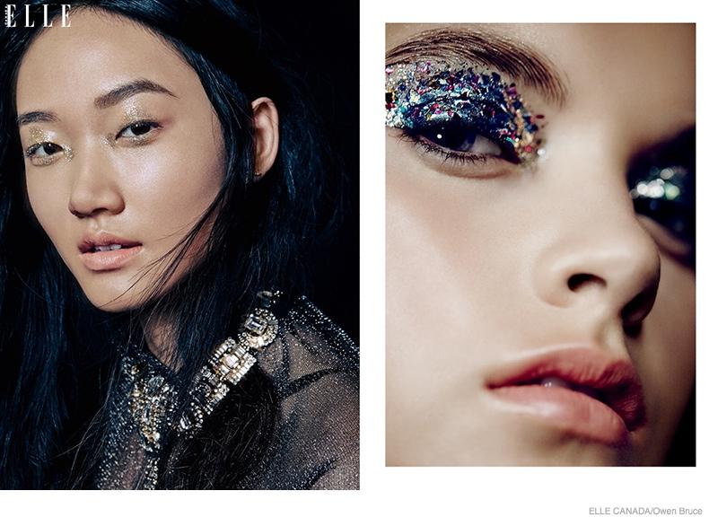 glitter-makeup-elle-canada04