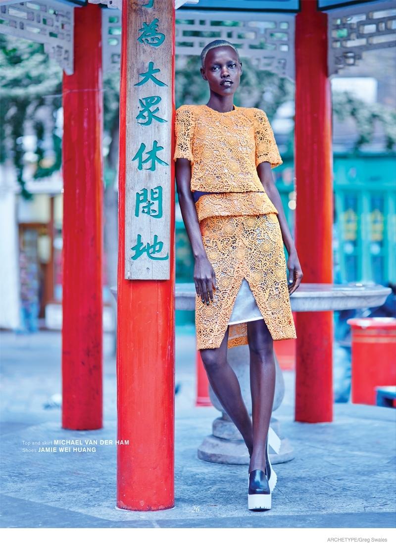 grace-bol-archetype-magazine-2014-06