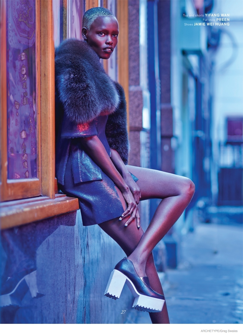 grace-bol-archetype-magazine-2014-07