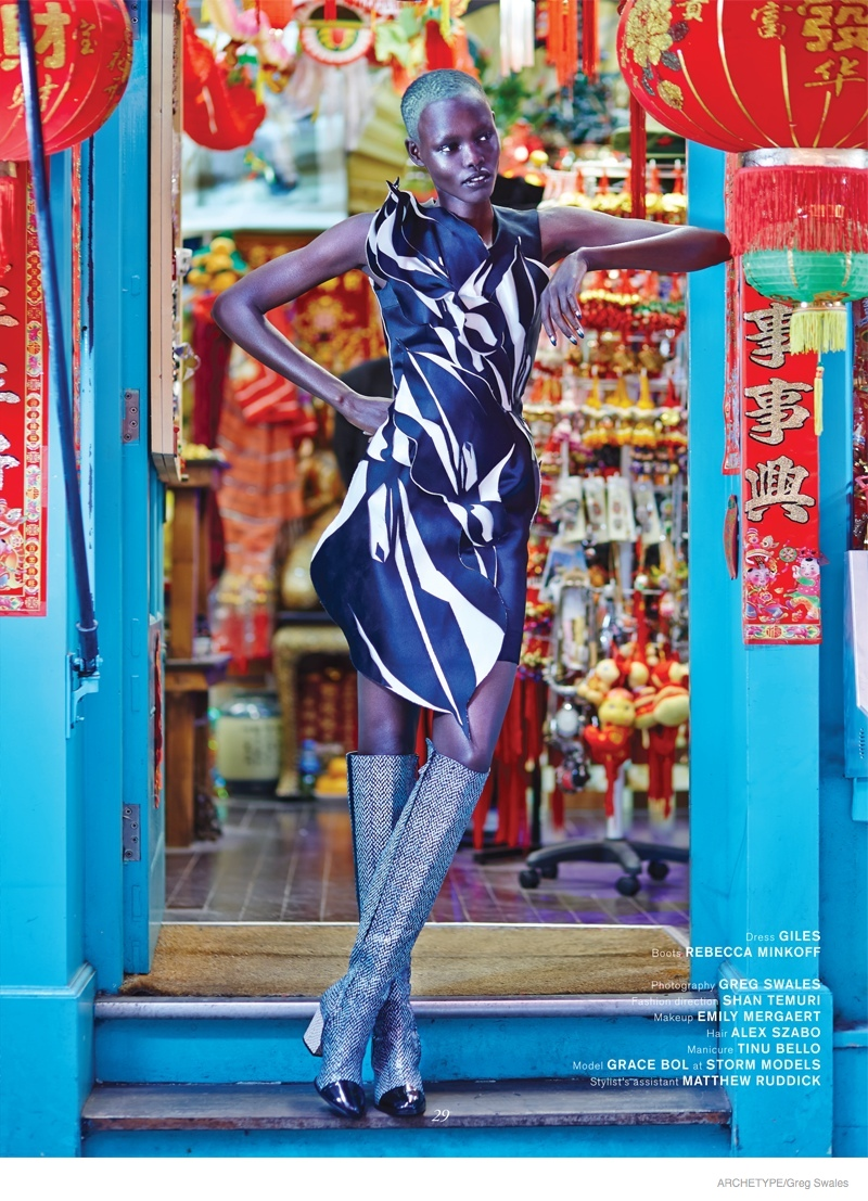 grace-bol-archetype-magazine-2014-09