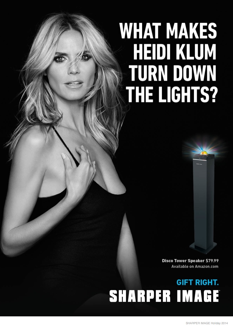 heidi-klum-sharper-image-2014-ad-campaign03