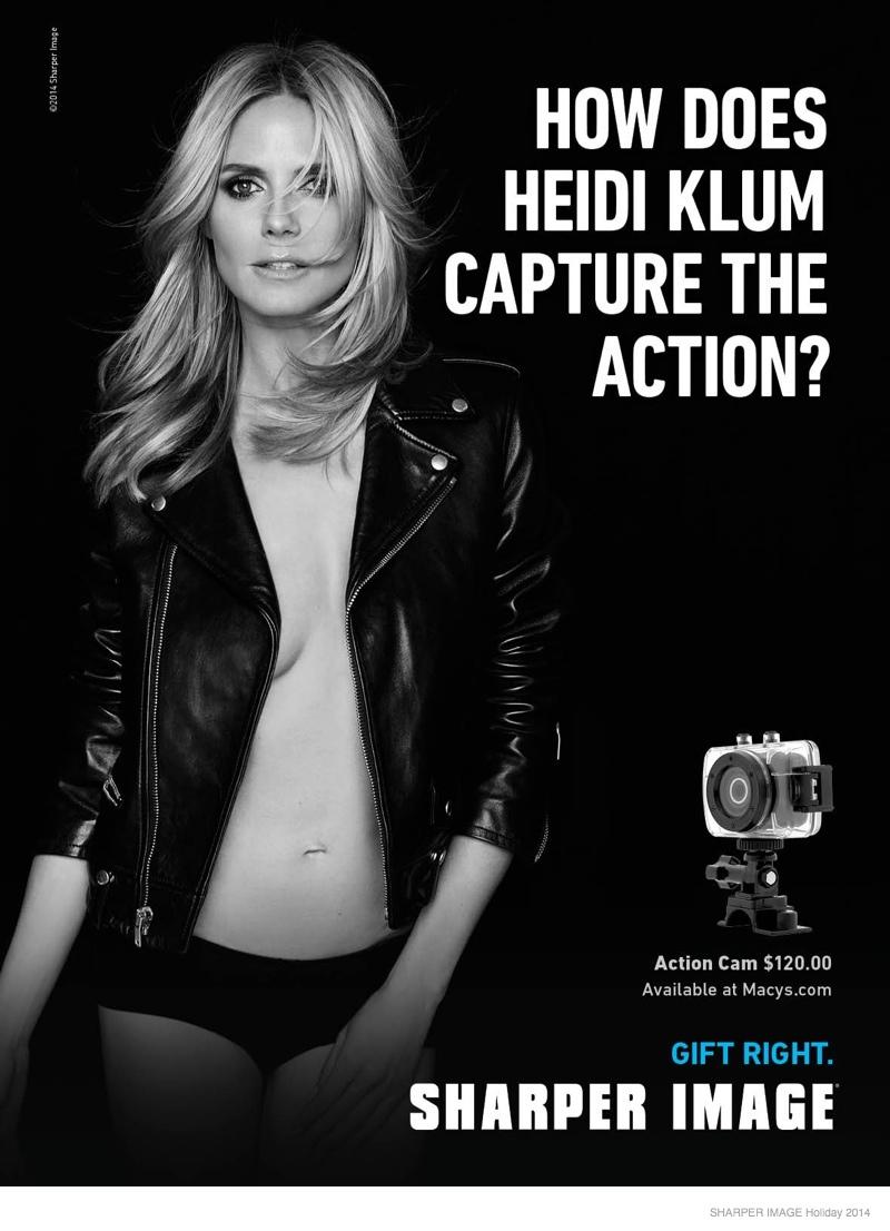 heidi-klum-sharper-image-2014-ad-campaign05