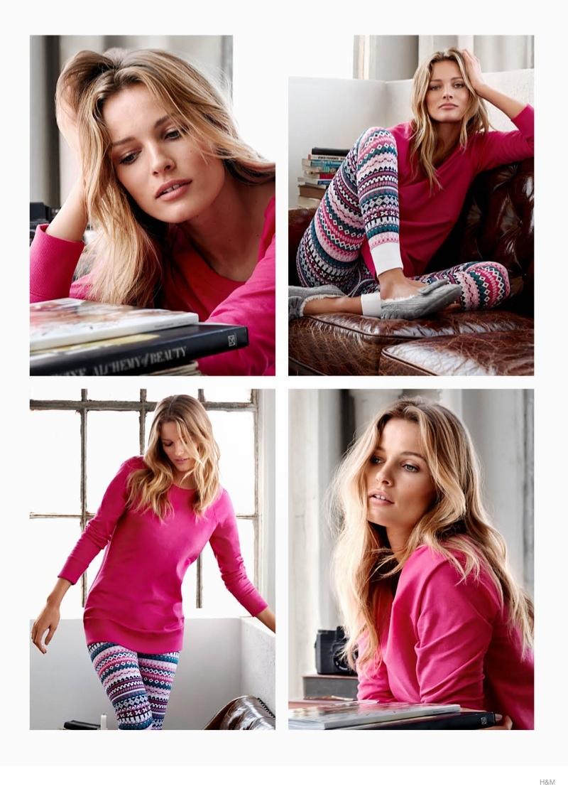 hm-sleepwear-loungewear-looks10