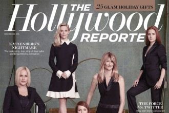 hollywood-reporter-actress-roundtable-2014-1