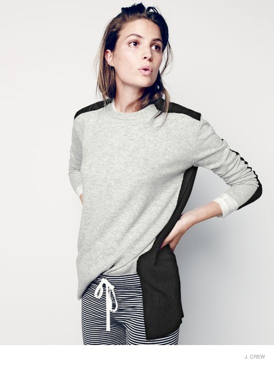 j-crew-holiday-christmas-2014-03