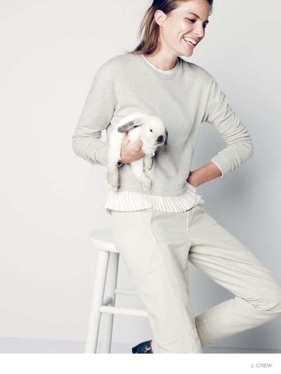 j-crew-holiday-christmas-2014-04