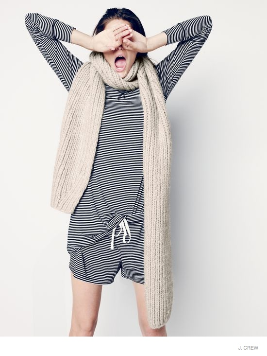 j-crew-holiday-christmas-2014-05