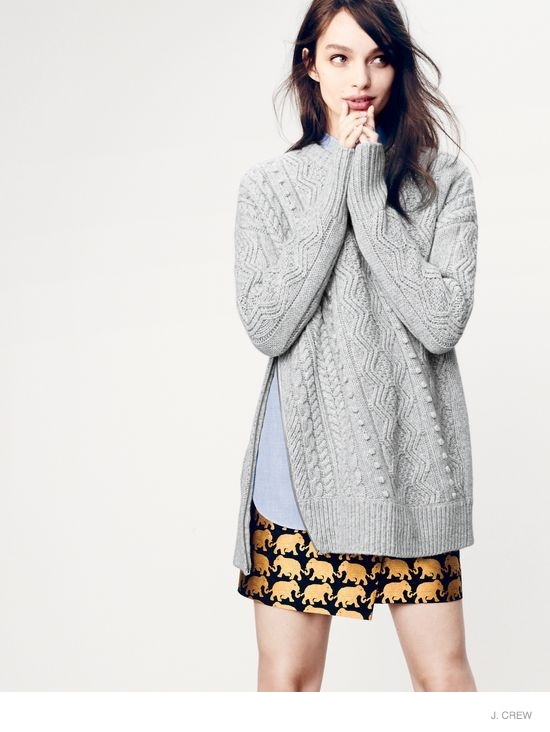 j-crew-holiday-christmas-2014-10