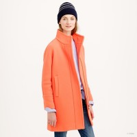 Seasonal Looks: J. Crew's Holiday Gift Guide for Her