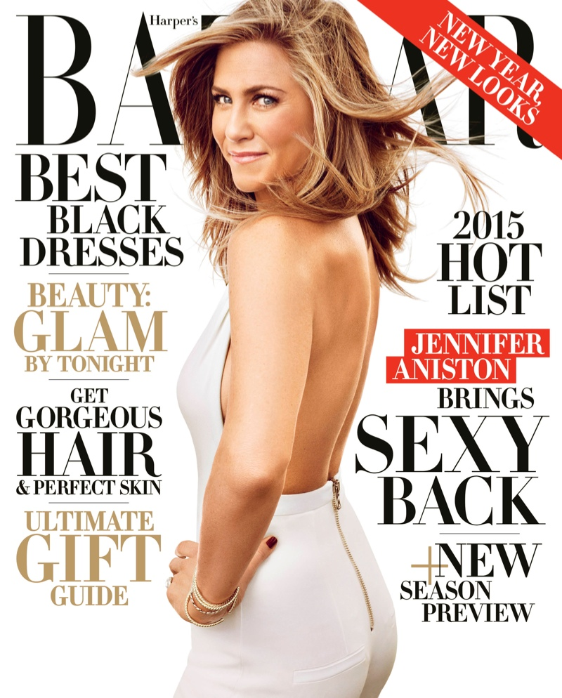 jennifer-aniston-harpers-bazaar-december-january-2014-2015-01