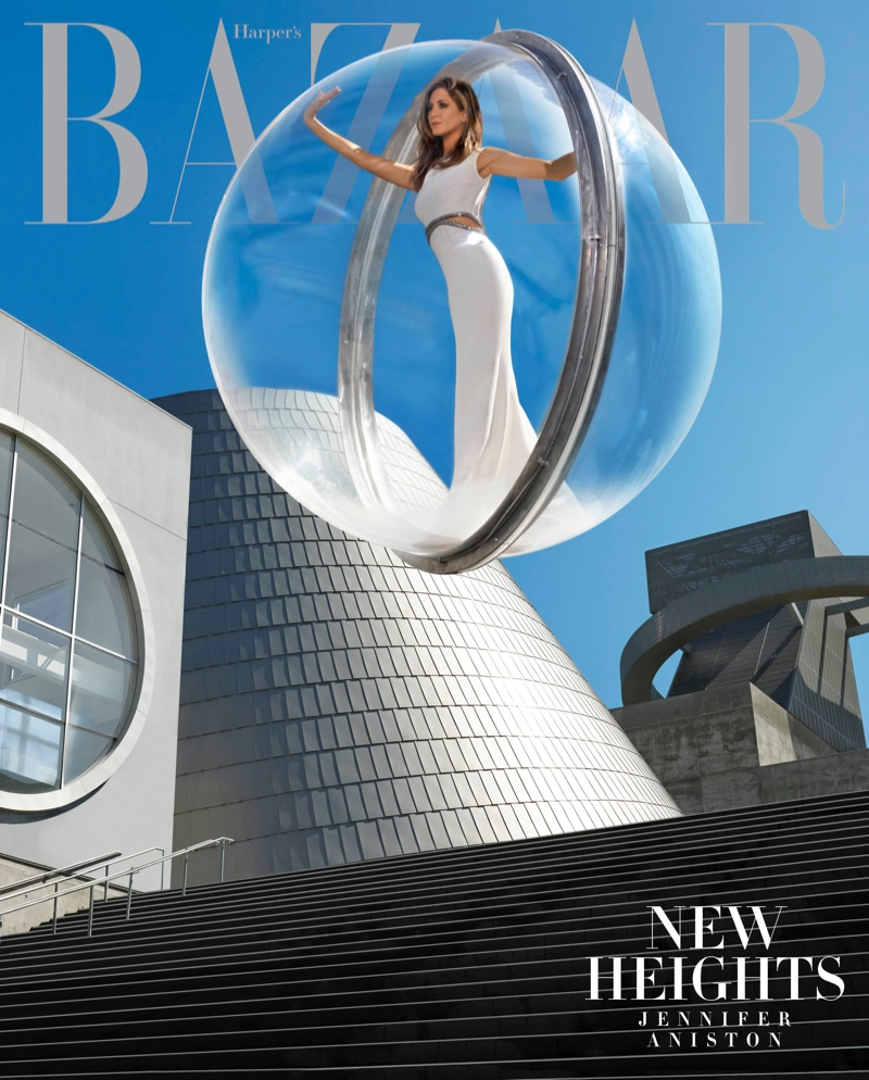 jennifer-aniston-harpers-bazaar-december-january-2014-2015-03