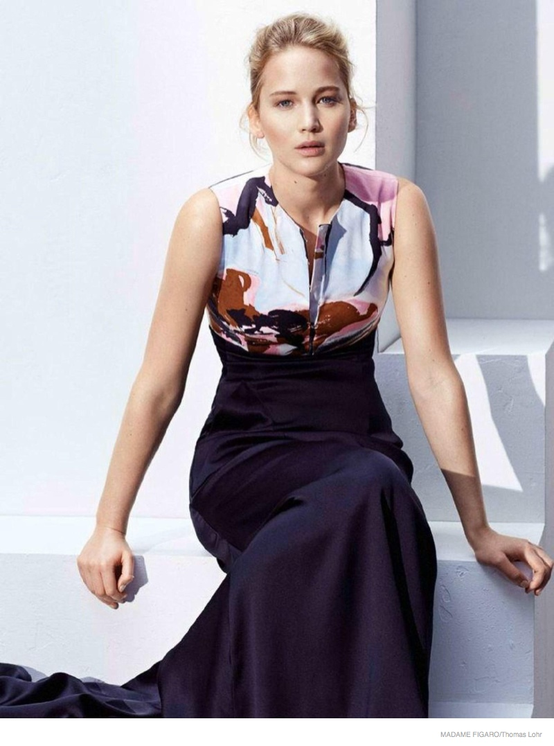 jennifer-lawrence-photoshoot-2014-08