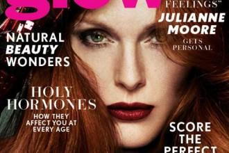 julianne-moore-glow-winter-2015-cover