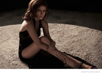 kate-mara-james-marsden-photoshoot03