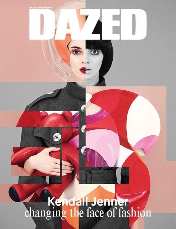 kendall-jenner-dazed-winter-2014-cover01