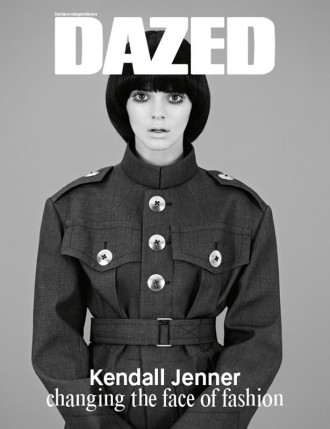 kendall-jenner-dazed-winter-2014-cover02