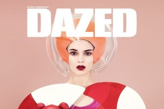 kendall-jenner-dazed-winter-2014-cover03