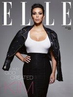 kim-kardashian-elle-uk-january-2015-cover01
