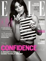 ELLE UK Editor Defends Kim Kardashian Cover