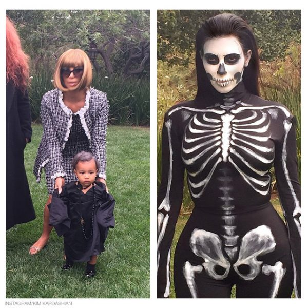 kim-kardashian-halloween-2014