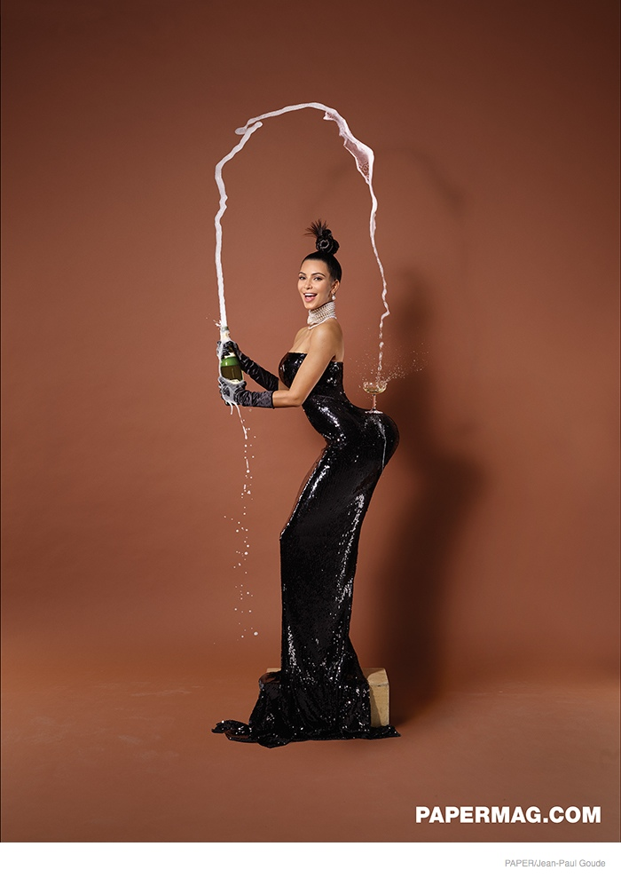 kim-kardashian-nude-paper-magazine-photos01