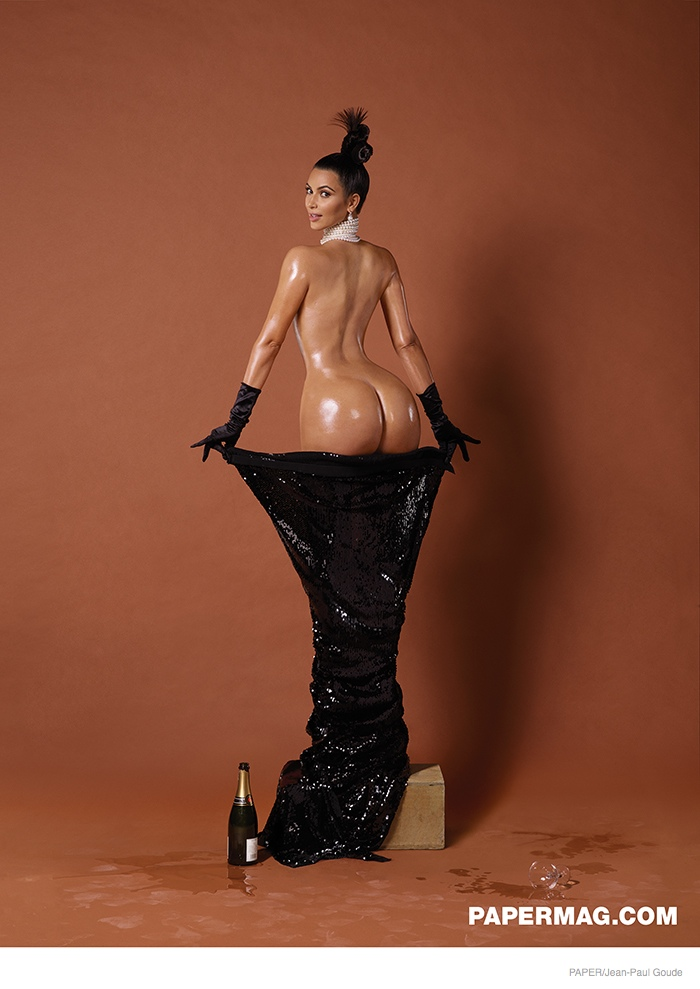 kim-kardashian-nude-paper-magazine-photos02