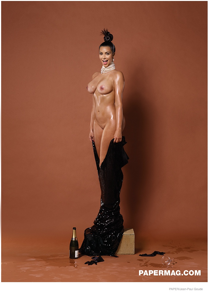 kim-kardashian-nude-paper-magazine-photos03