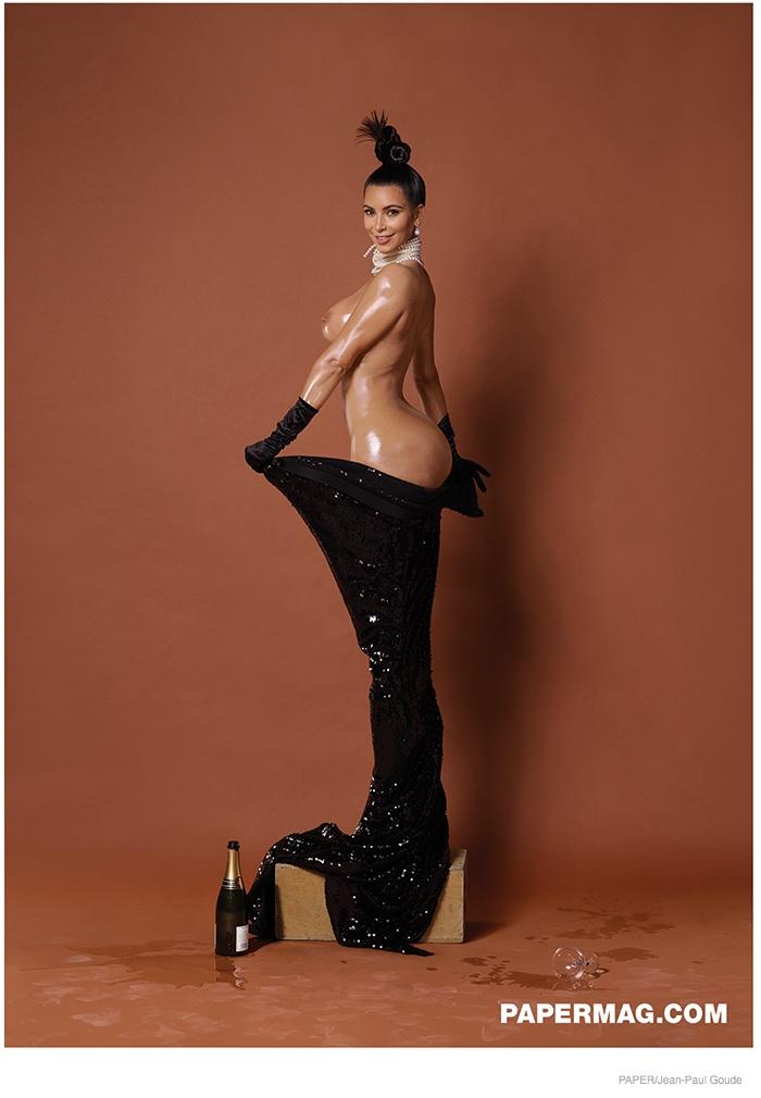 kim-kardashian-nude-paper-magazine-photos04