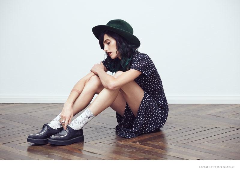 langley-fox-stance-socks-collaboration02