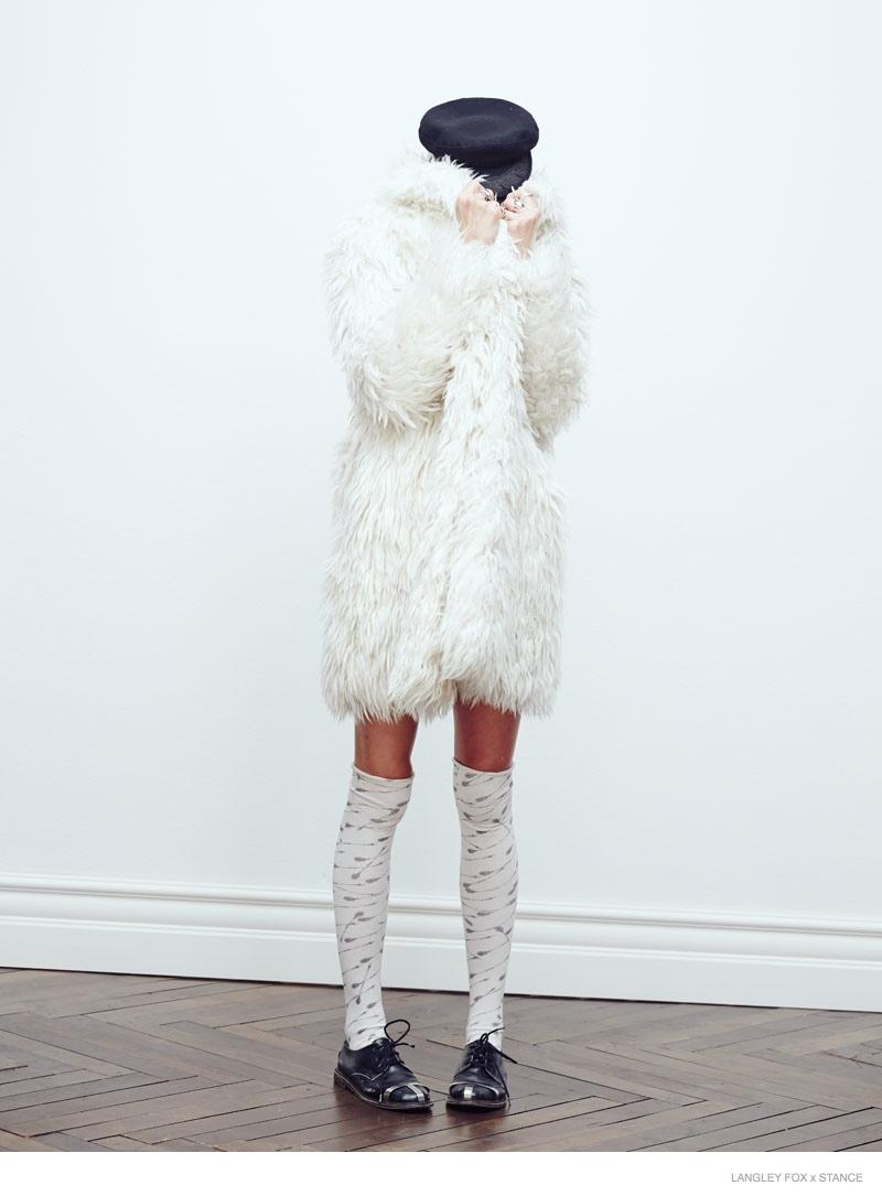 langley-fox-stance-socks-collaboration04