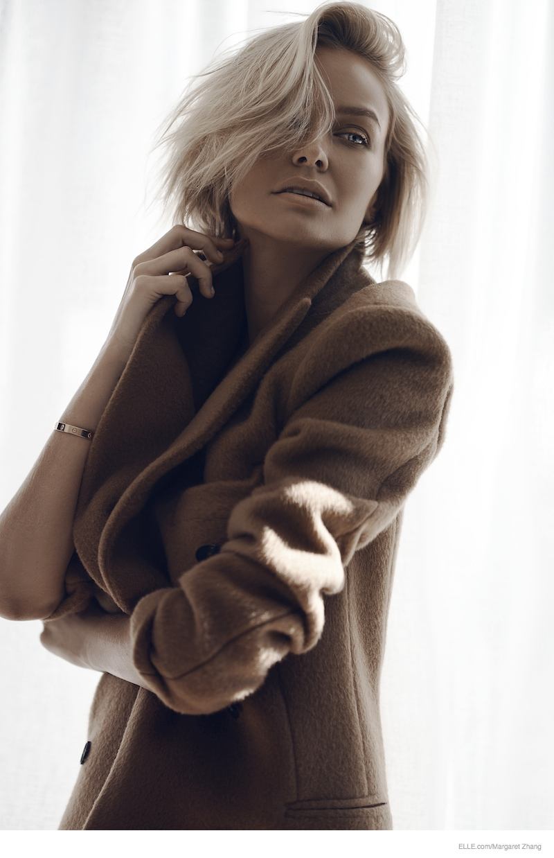lara-bingle-photoshoot-2014-02