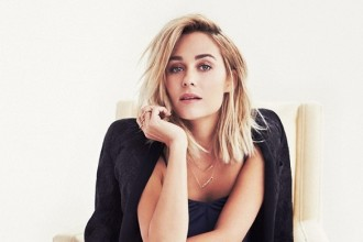 lauren-conrad-holiday-dressing-2014-1