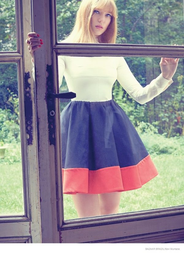 lea-seydoux-2014-photoshoot03