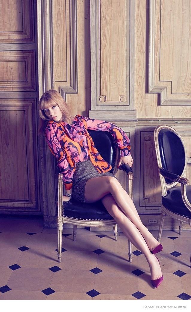 lea-seydoux-2014-photoshoot05