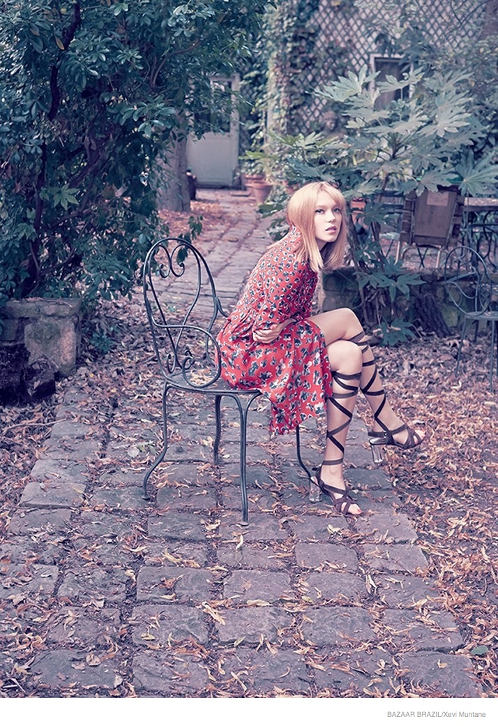 lea-seydoux-2014-photoshoot08