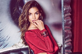 lily-aldridge-nelly-new-icons-2014-04