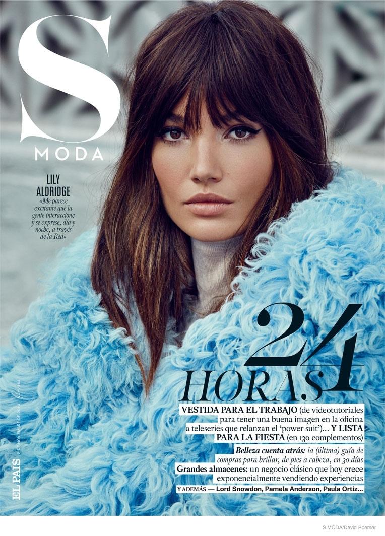 lily-aldridge-s-moda-november-2014-1